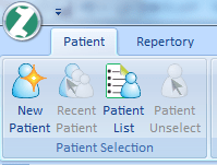 Patient Management System