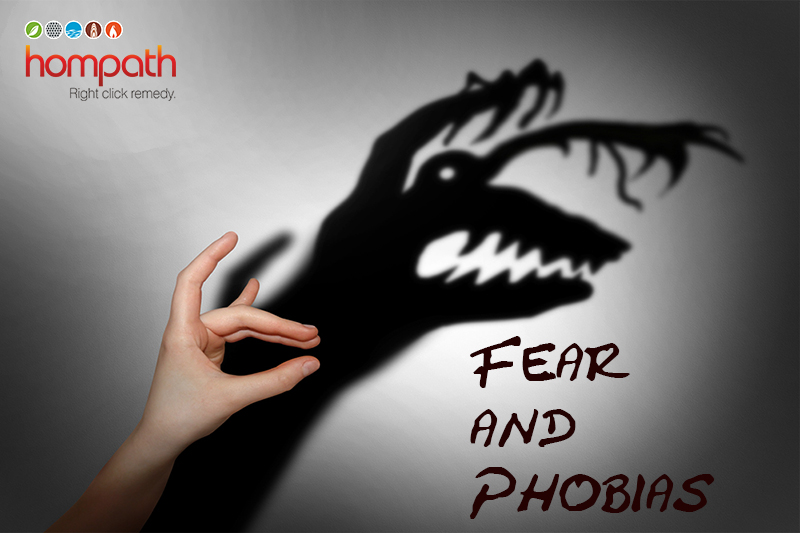 symptoms-fear-phobia