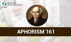 Aphorism-500x300