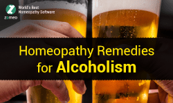 Homeopathy-Remedies-for-Alcoholism