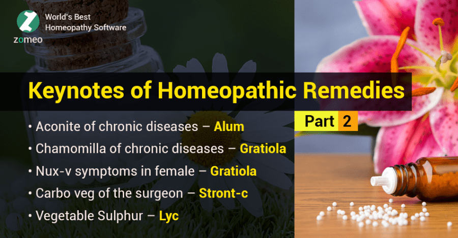 Keynotes-Homeopathic-Remedies-part-2