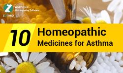 Homeopathy Repertory - Hompath