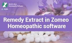 Zomeo Software