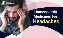 Homeopathic Medicines Headaches