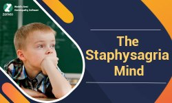 The Staphysagria Mind