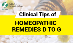 Clinical-Tips-of-Homeopathic-Remedies D-to-G