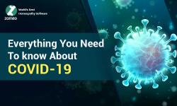 COVID-19 (Corona Virus)