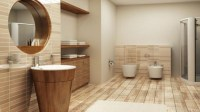 Bathroom Renovation in bangalore | Construction ...