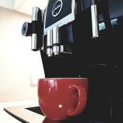 How to Use a Keurig Coffee Maker - [Quick & Easy Guide 2018]