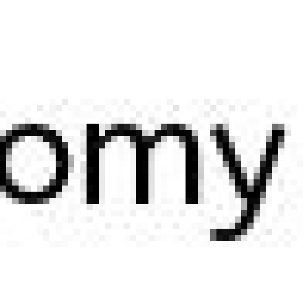 Full Protection Kit for Motorola Moto G6 - World of Homy