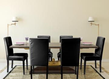 Sedie Da Salotto.Sedie Da Salotto Tavoli E Sedie Pianeta Casa Arredi And Arredamenti