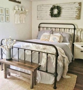 Amazing Bedroom Decoration Ideas 11