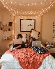 Amazing Bedroom Decoration Ideas 14