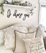 Amazing Bedroom Decoration Ideas 41