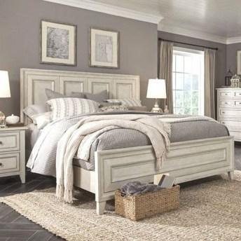 Amazing Bedroom Decoration Ideas 42