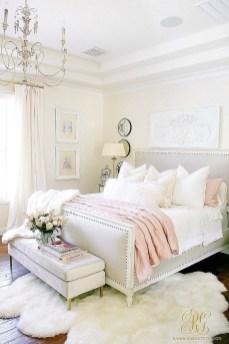 Amazing Bedroom Decoration Ideas 45