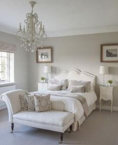 Amazing Bedroom Decoration Ideas 47