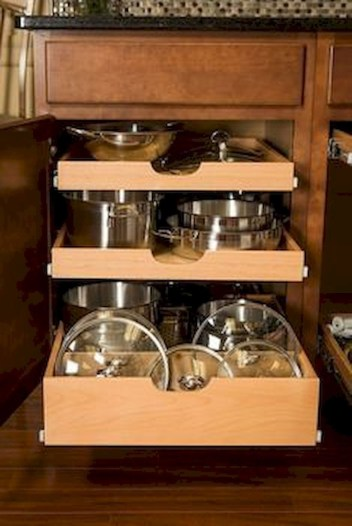 Awesome Kitchen Organization Ideas 03