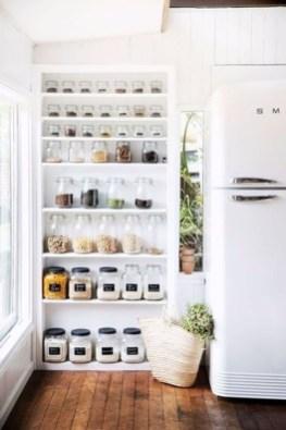 Awesome Kitchen Organization Ideas 14