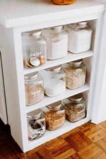 Awesome Kitchen Organization Ideas 37