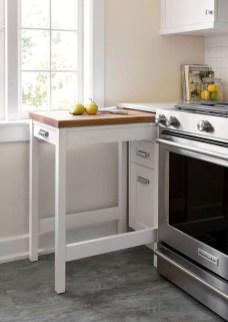 Awesome Kitchen Organization Ideas 46