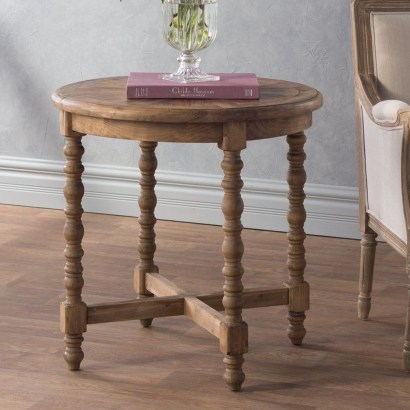 Awesome Wooden Coffee Table Design Ideas 14