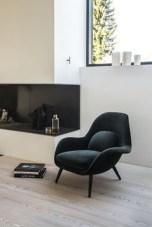Best Winter Living Room Makeover Ideas 04