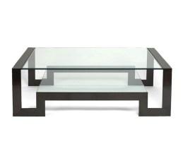 Gorgeous Coffee Table Design Ideas 25
