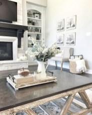 Gorgeous Coffee Table Design Ideas 29