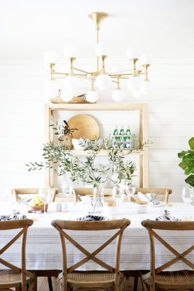 Great Spring Table Setting Ideas 18
