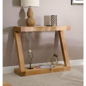 Inspiring Console Table Ideas 22