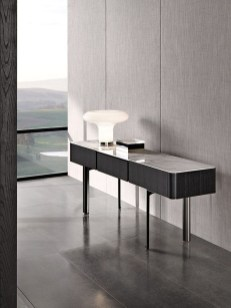 Inspiring Console Table Ideas 35