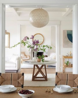 Inspiring Living Room Ideas For Small Space 15