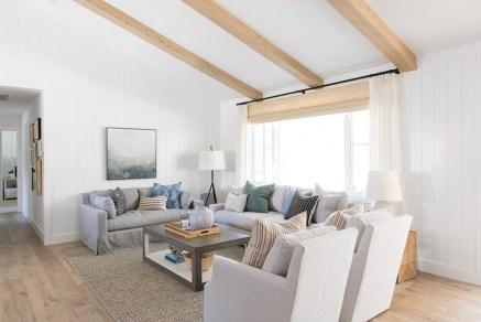 Stunning Family Friendly Living Room Ideas 12