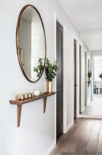 Stunning Modern Entryway Design Ideas 10