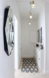 Stunning Modern Entryway Design Ideas 33