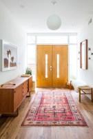Stunning Modern Entryway Design Ideas 40