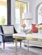 Stunning Spring Living Room Decor Ideas To Refresh Your Mind 27