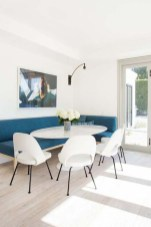 The Best 2019 Home Design Trends 08