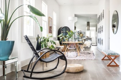 The Best 2019 Home Design Trends 16