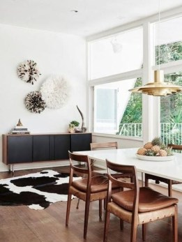 The Best 2019 Home Design Trends 17