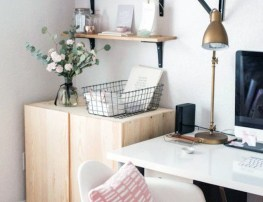 The Best 2019 Home Design Trends 20