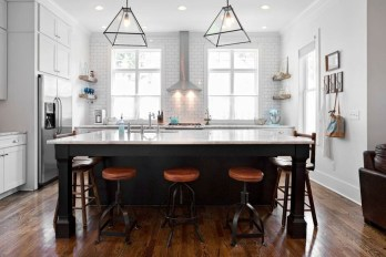 The Best 2019 Home Design Trends 24