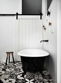 The Best 2019 Home Design Trends 44