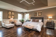 The Best Master Bedroom Design Ideas To Refresh 22