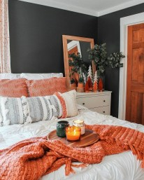 The Best Master Bedroom Design Ideas To Refresh 24