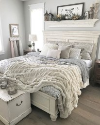 The Best Master Bedroom Design Ideas To Refresh 28