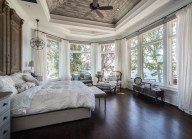 The Best Master Bedroom Design Ideas To Refresh 30