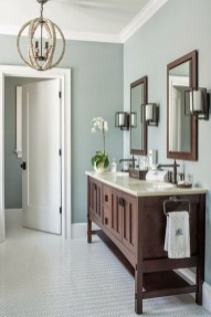 The Best Paint Color Ideas For Your Living Room 13