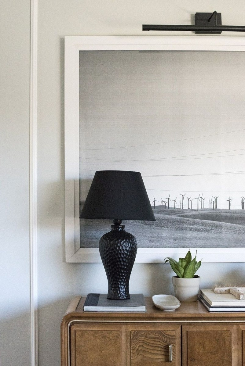 The Best Table Lamps Design Ideas To Decorate Your Living Room 01